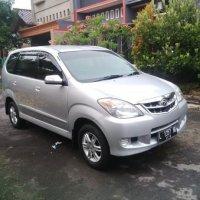 Daihatsu: Xenia Xi Deluxe Plus a.t 2011 pribadi,terawat luar dalam No PR (IMG_20170613_114036.jpg)