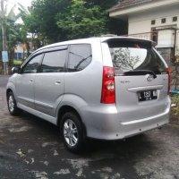 Daihatsu: Xenia Xi Deluxe Plus a.t 2011 pribadi,terawat luar dalam No PR (IMG_20170613_114022.jpg)