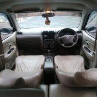 Daihatsu: Xenia Xi Deluxe Plus a.t 2011 pribadi,terawat luar dalam No PR (IMG_20170613_114017.jpg)