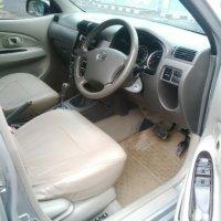Daihatsu: Xenia Xi Deluxe Plus a.t 2011 pribadi,terawat luar dalam No PR (IMG_20170613_113807.jpg)