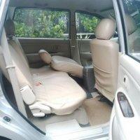 Daihatsu: Xenia Xi Deluxe Plus a.t 2011 pribadi,terawat luar dalam No PR (IMG_20170613_113802.jpg)