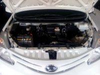 Daihatsu: All New Xenia Manual Tahun 2012 (mesin.jpg)