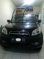 Daihatsu: jual terios tx terawat siap pakai (IMG20170410171038.jpg)