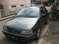 Daihatsu Classy: mobil jarang dipakai (IMG_1815.JPG)