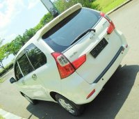 Daihatsu: Great New Xenia X-MT 2015 Full Variasi (405bbbberhasiil.jpg)