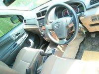 Daihatsu: Great New Xenia X-MT 2015 Full Variasi (405 bbbberhasil.jpg)