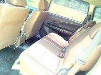 Daihatsu: Great New Xenia X-MT 2015 Full Variasi (405bbbberhasill.jpg)