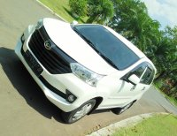 Daihatsu: Great New Xenia X-MT 2015 Full Variasi (405bbbberhaasil.jpg)