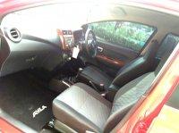 Daihatsu: Toyota Ayla X Elegant Manual 2016 spt Baru (590rrredredd.jpg)