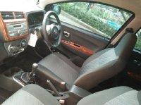 Daihatsu: Toyota Ayla X Elegant Manual 2016 spt Baru (590rrredreed.jpg)