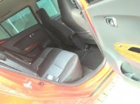 Daihatsu: Toyota Ayla X Elegant Manual 2016 spt Baru (590rrreeddred.jpg)
