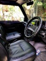Daihatsu: Taft Rocky 4x4 Diesel 1988-90 Gagah Full Variasi (293637894_7_644x461_taft-rocky-th90-1.jpg)