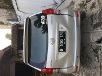 Daihatsu: Dijual xenia 2013 mesin dna body mulus cocok untuk uber, grab,gocar