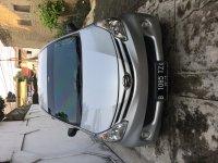 Daihatsu: Dijual xenia 2013 mesin dna body mulus cocok untuk uber, grab,gocar (IMG_2111.JPG)