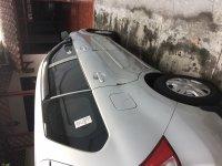 Daihatsu: Dijual xenia 2013 mesin dna body mulus cocok untuk uber, grab,gocar (IMG_2114.JPG)