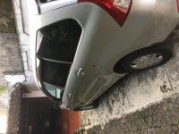 Daihatsu: Dijual xenia 2013 mesin dna body mulus cocok untuk uber, grab,gocar (IMG_2116.JPG)