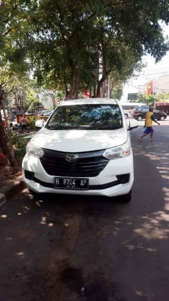 Cari Mobil Bekas Murah Malang – MobilSecond.Info