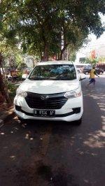 Daihatsu: Jual MURAH Xenia 2015, mulus terawat. KM masih rendah.