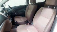 Daihatsu: Jual MURAH Xenia 2015, mulus terawat. KM masih rendah. (FB_IMG_1497784512118.jpg)