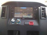 Daihatsu Gran Max Pick Up: DI JUAL CEPAT GRAND MAX PICK UP (4.jpg)