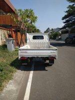 Daihatsu Gran Max Pick Up: DI JUAL CEPAT GRAND MAX PICK UP (3.jpg)