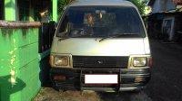 Dijual Daihatsu zebra Th 1990 Kab.Blora Jawa Tengah (P_20170617_071501.jpg)