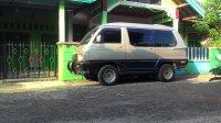 Dijual Daihatsu zebra Th 1990 Kab.Blora Jawa Tengah (P_20170617_071356.jpg)