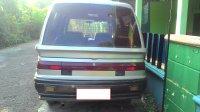 Dijual Daihatsu zebra Th 1990 Kab.Blora Jawa Tengah (P_20170617_071538.jpg)