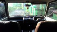 Dijual Daihatsu zebra Th 1990 Kab.Blora Jawa Tengah (P_20170617_071727.jpg)