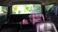 Dijual Daihatsu zebra Th 1990 Kab.Blora Jawa Tengah (P_20170617_071753.jpg)
