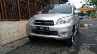 Jual Daihatsu terios ts manual th 2013