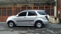 Daihatsu terios ts manual th 2013 (IMG-20170621-WA0032.jpg)