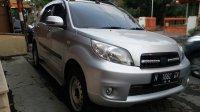 Daihatsu terios ts manual th 2013 (IMG-20170621-WA0029.jpg)