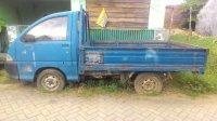 pick up barang: Daihatsu pick up tahun 2003 (IMG-20170622-WA0008.jpg)