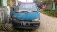 pick up barang: Daihatsu pick up tahun 2003 (IMG-20170622-WA0007.jpg)