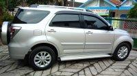 Daihatsu Terios TX 2012 Istimewa (P_20170624_131516.jpg)