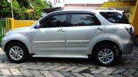 Daihatsu Terios TX 2012 Istimewa (P_20170624_110901.jpg)
