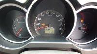 Daihatsu Terios TX 2012 Istimewa (P_20170624_131639.jpg)