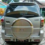 Daihatsu Terios TX 2012 Istimewa (P_20170624_125922_HDR_1.jpg)