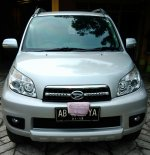 Daihatsu Terios TX 2012 Istimewa (P_20170624_130610_1.jpg)