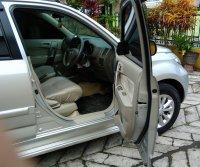 Daihatsu Terios TX 2012 Istimewa (P_20170624_130748_1.jpg)