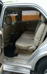 Daihatsu Terios TX 2012 Istimewa (P_20170624_130844_1.jpg)