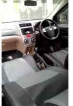 Daihatsu Xenia 1300cc type X 2015/2016 (xenia 3.jpg)