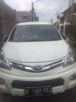 Daihatsu: mobil xenia r1.3 sporty bagus (IMG_5557.JPG)