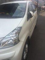 Daihatsu: mobil xenia r1.3 sporty bagus (IMG_5550.JPG)
