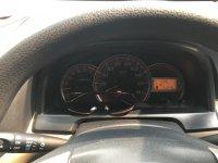 Daihatsu: mobil xenia r1.3 sporty bagus (IMG_5401.JPG)