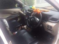 Daihatsu: mobil xenia r1.3 sporty bagus (IMG_5555.JPG)