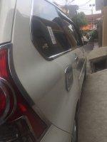 Daihatsu: mobil xenia r1.3 sporty bagus (IMG_5554.JPG)