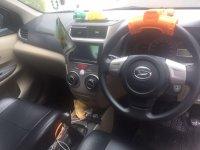 Daihatsu: mobil xenia r1.3 sporty bagus (IMG_5556.JPG)