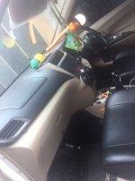 Daihatsu: mobil xenia r1.3 sporty bagus (IMG_5551.JPG)